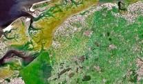 640px-Friesland-5_62E-53_13N